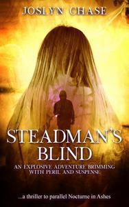 Steadman's Blind