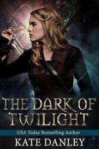 The Dark of Twilight