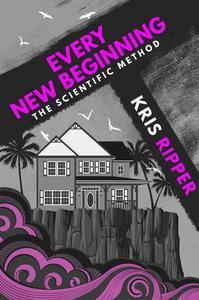 Every New Beginning