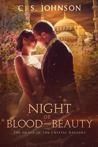 Night of Blood and Beauty