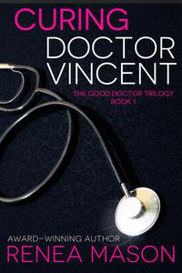 Curing Doctor Vincent