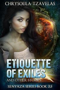 Etiquette of Exiles