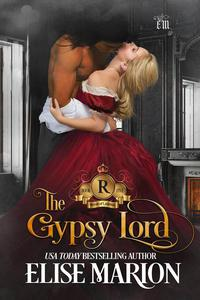 The Gypsy Lord