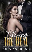 Closing the Deal: A Billionaire Erotic Romance