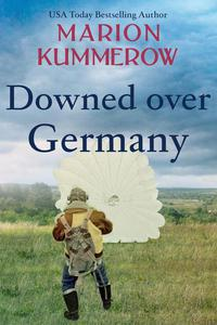 Downed over Germany