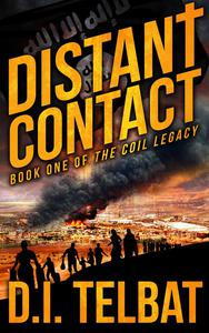 Distant Contact