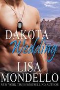 Dakota Wedding