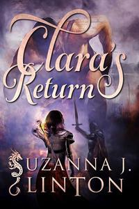 Clara's Return