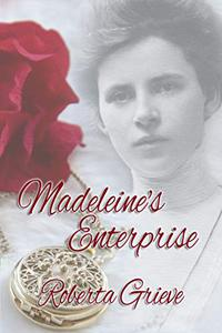Madeleine's Enterprise