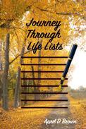 Journey Through Life Lists