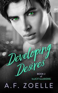 Developing Desires