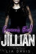 Coven's End: Jillian