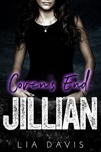 Coven's End: Jillian