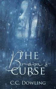 The Broga's Curse