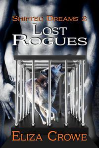 Lost Rogues
