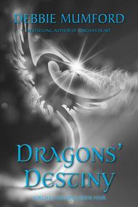 Dragons' Destiny