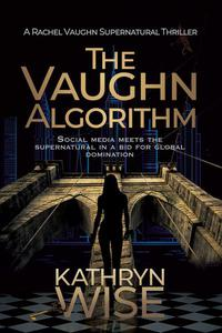 The Vaughn Algorithm