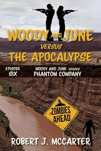 Woody and June versus Phantom Company