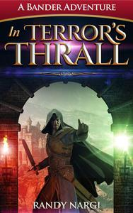 In Terror's Thrall