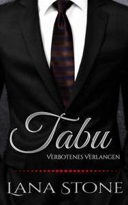 Tabu - Verbotenes Verlangen