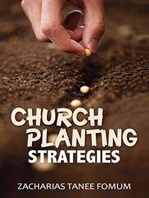 Church Planting Strategies