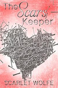 The Scars Keeper