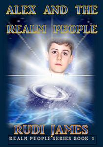 Alex And The Realm People