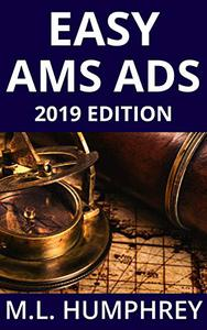 Easy AMS Ads: 2019 Edition