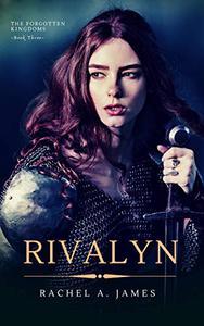 Rivalyn