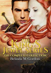 The King's Jewel Series