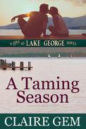 A Taming Season
