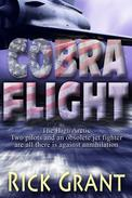 Cobra Flight