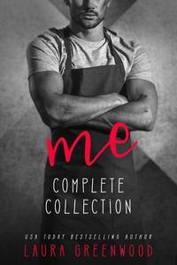 Me Collection  Laura Greenwood