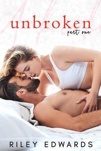 Unbroken: Part 1