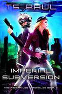 Imperial Subversion