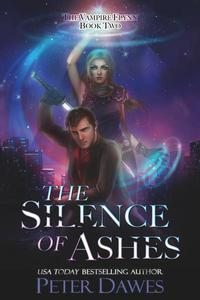 The Silence of Ashes
