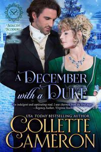 A December with a Duke