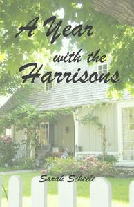 A Year with the Harrisons