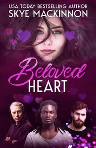 Beloved Heart: A Valentine's Day Spin-Off