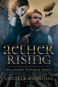 Aether Rising