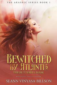 Bewitched by Atlantis