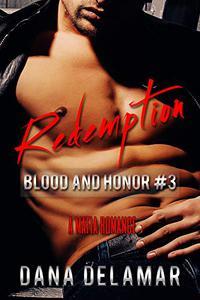Redemption: A Mafia Romance