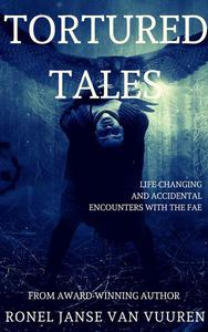 Tortured Tales