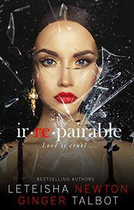 Irrepairable