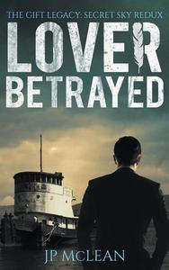 Lover Betrayed