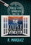 The Couper Vendetta