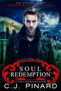 Soul Redemption