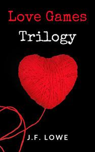 Love Games Trilogy