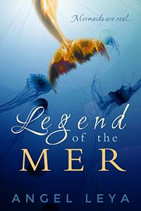 Legend of the Mer: A Very Short Story on the History of Mermaids