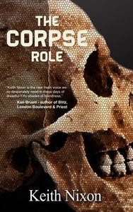 The Corpse Role